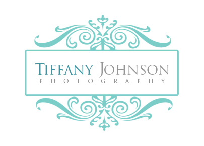 Tiffany Johnson Photography