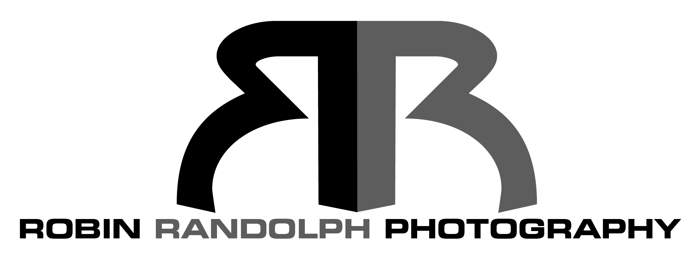 Robin Randolph