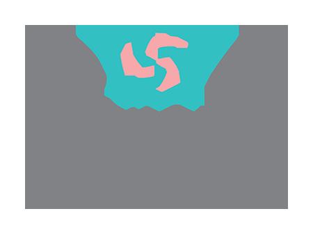 Gina D Photo