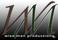 Wise Man Productions, LLC