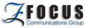 Focus Communications Group