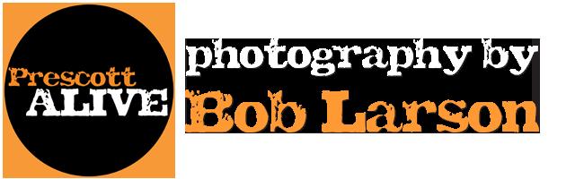 Bob Larson Photography