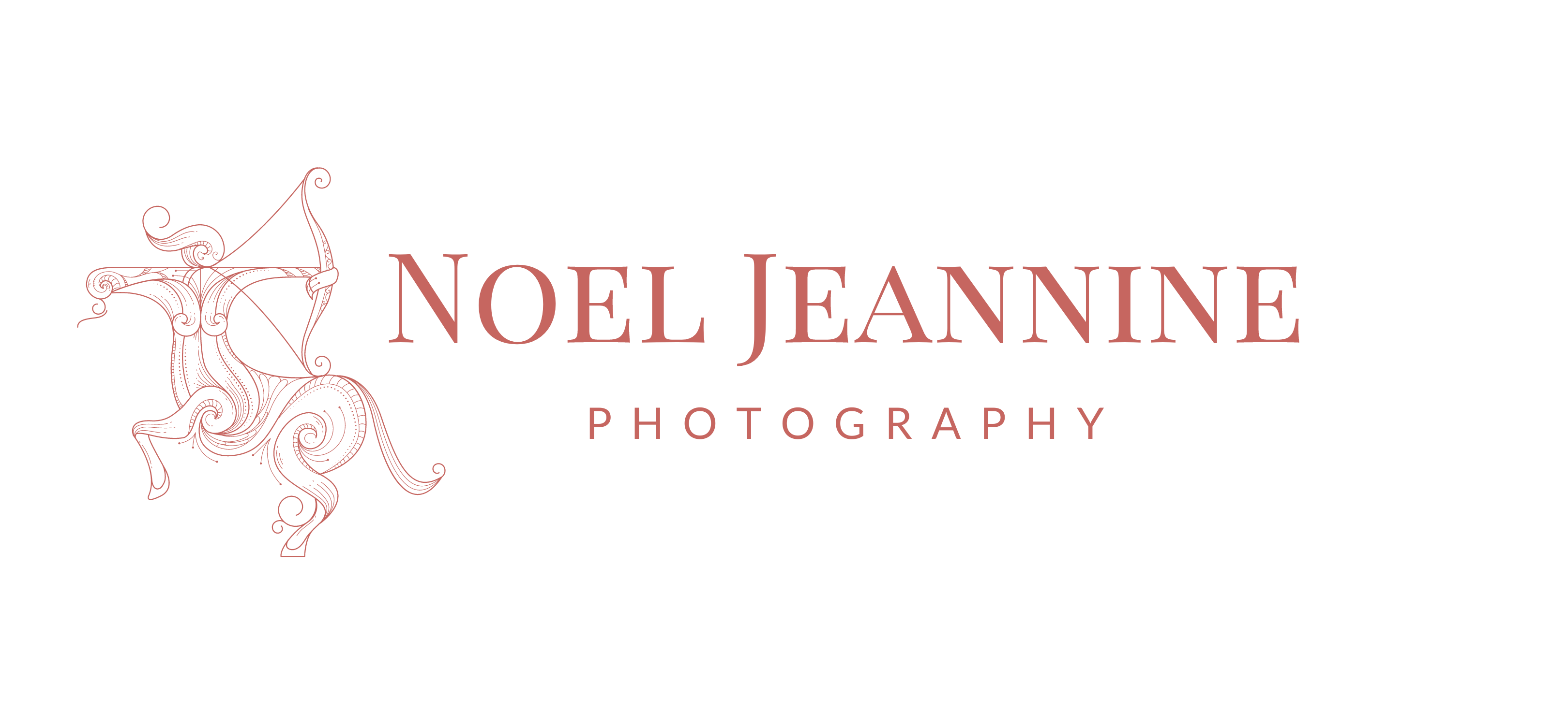 Noel Jeannine Photography