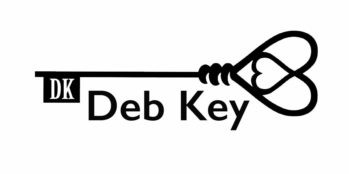 Deborah Key, L.L.C.