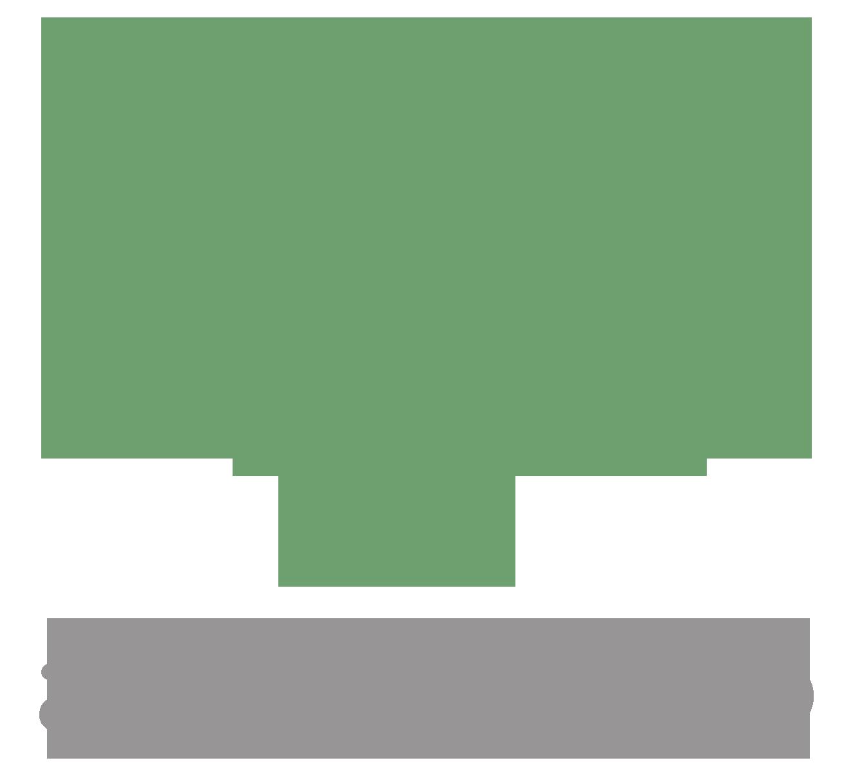 Angie Tabz Photo
