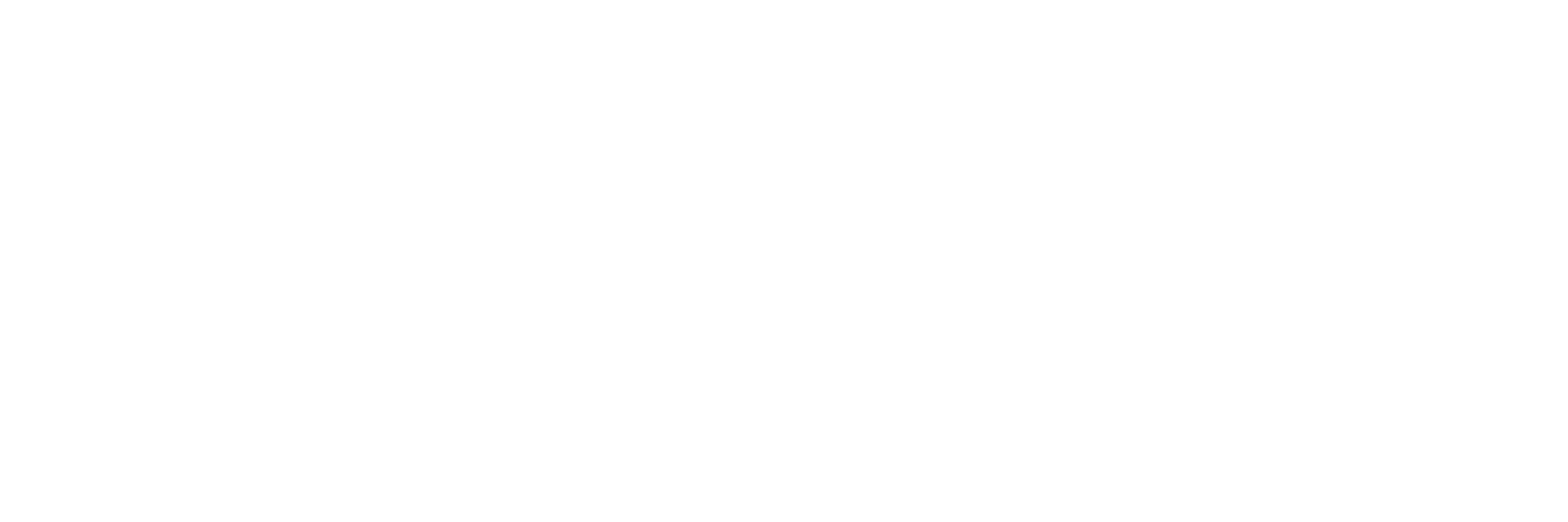 Vine & Branch Photography