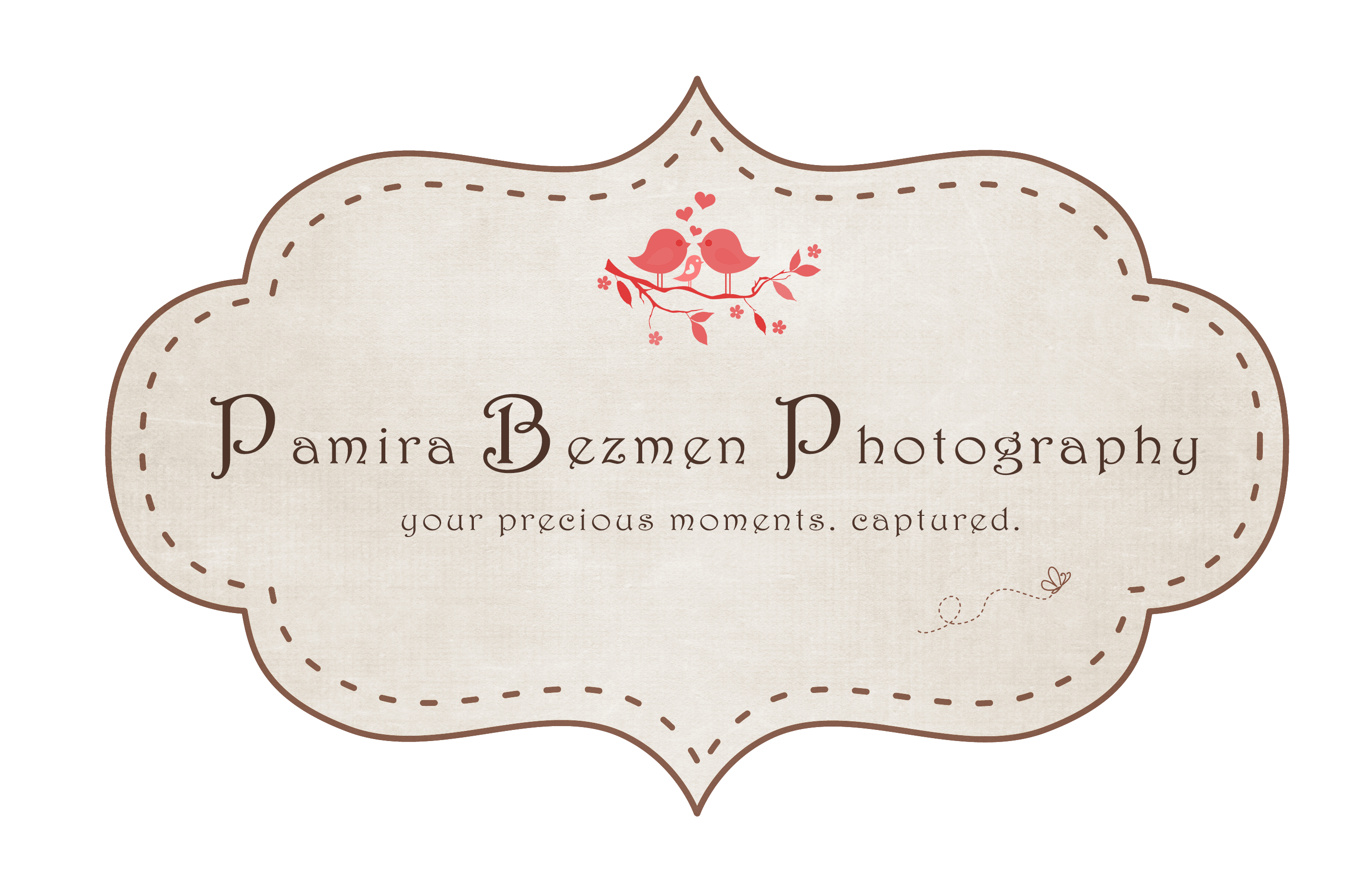 Pamira Bezmen Photography