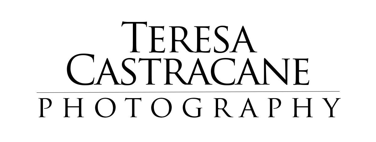 Teresa Castracane Photography