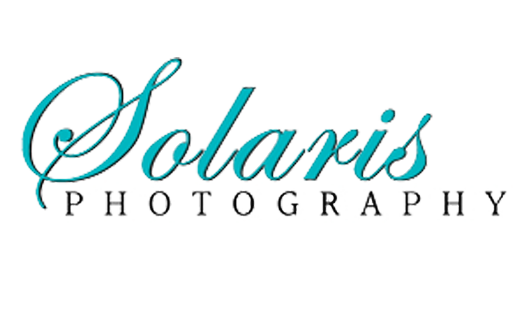 Solaris Photography | Key West Wedding Service
