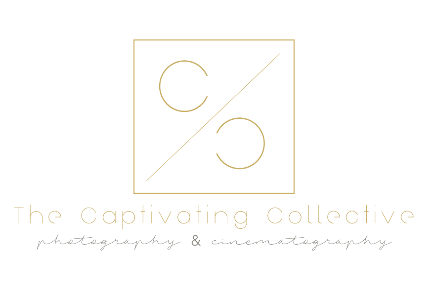 Captivating Collective