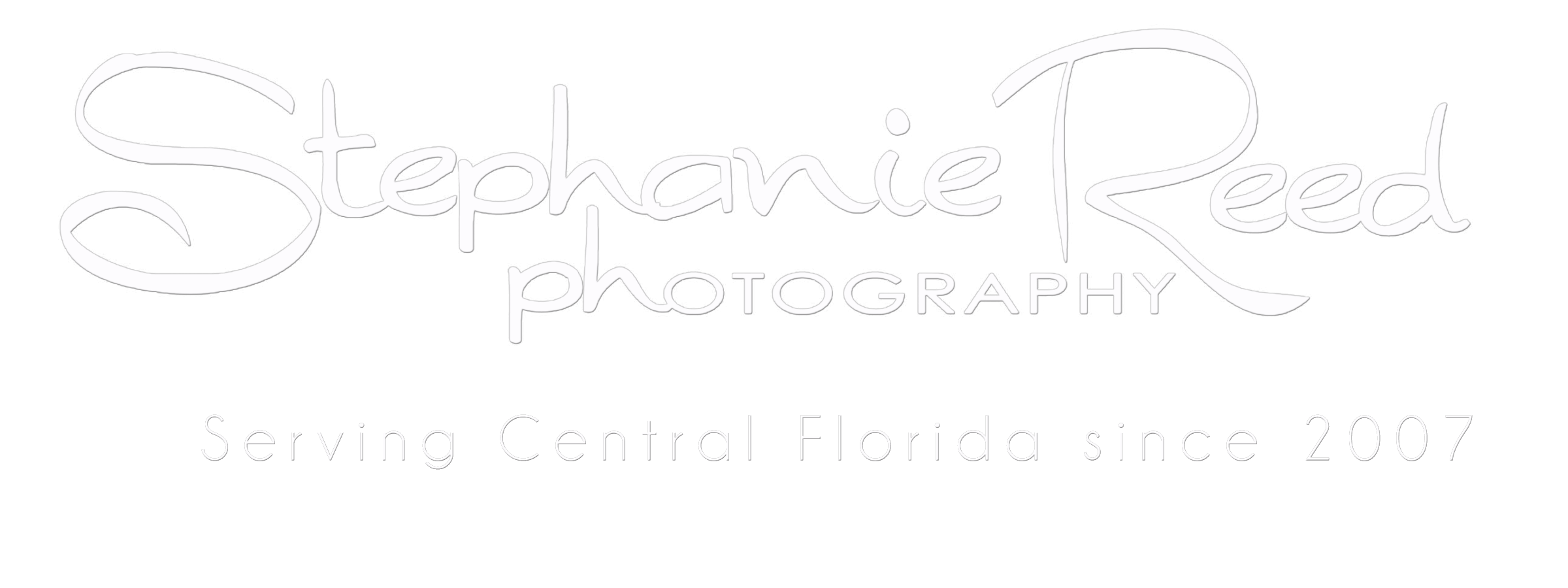 Stephanie Reed Photography