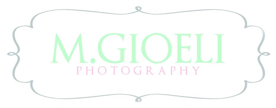 M.Gioeli Photography