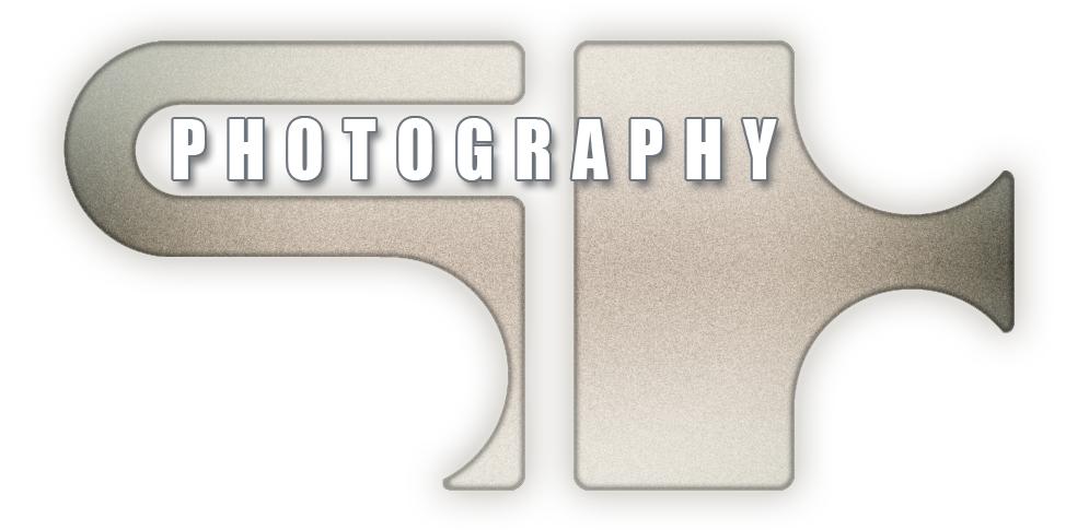 Steven Houle Photography