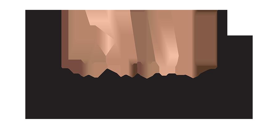 Ashley Marks Photography