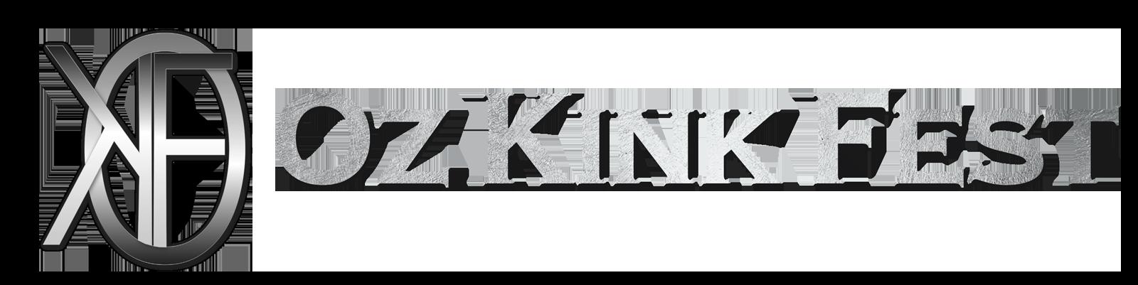Oz Kink Fest
