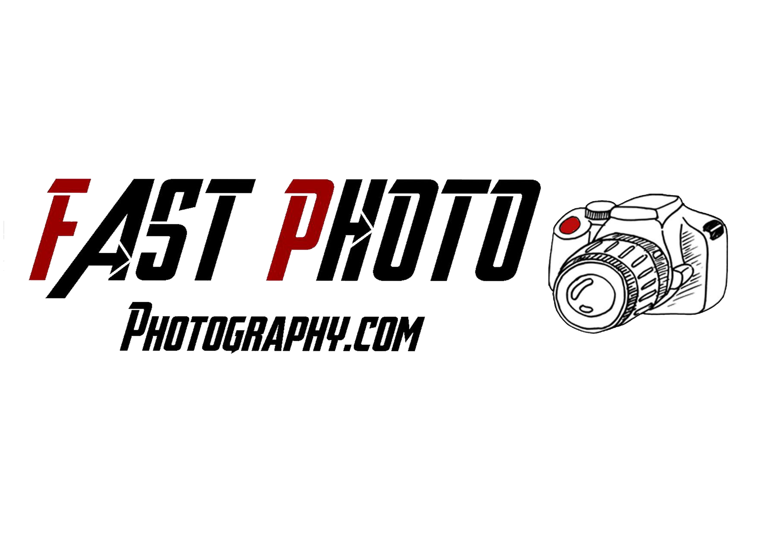 Fast Photo Photography