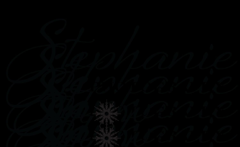 Stephanie Snow Photography