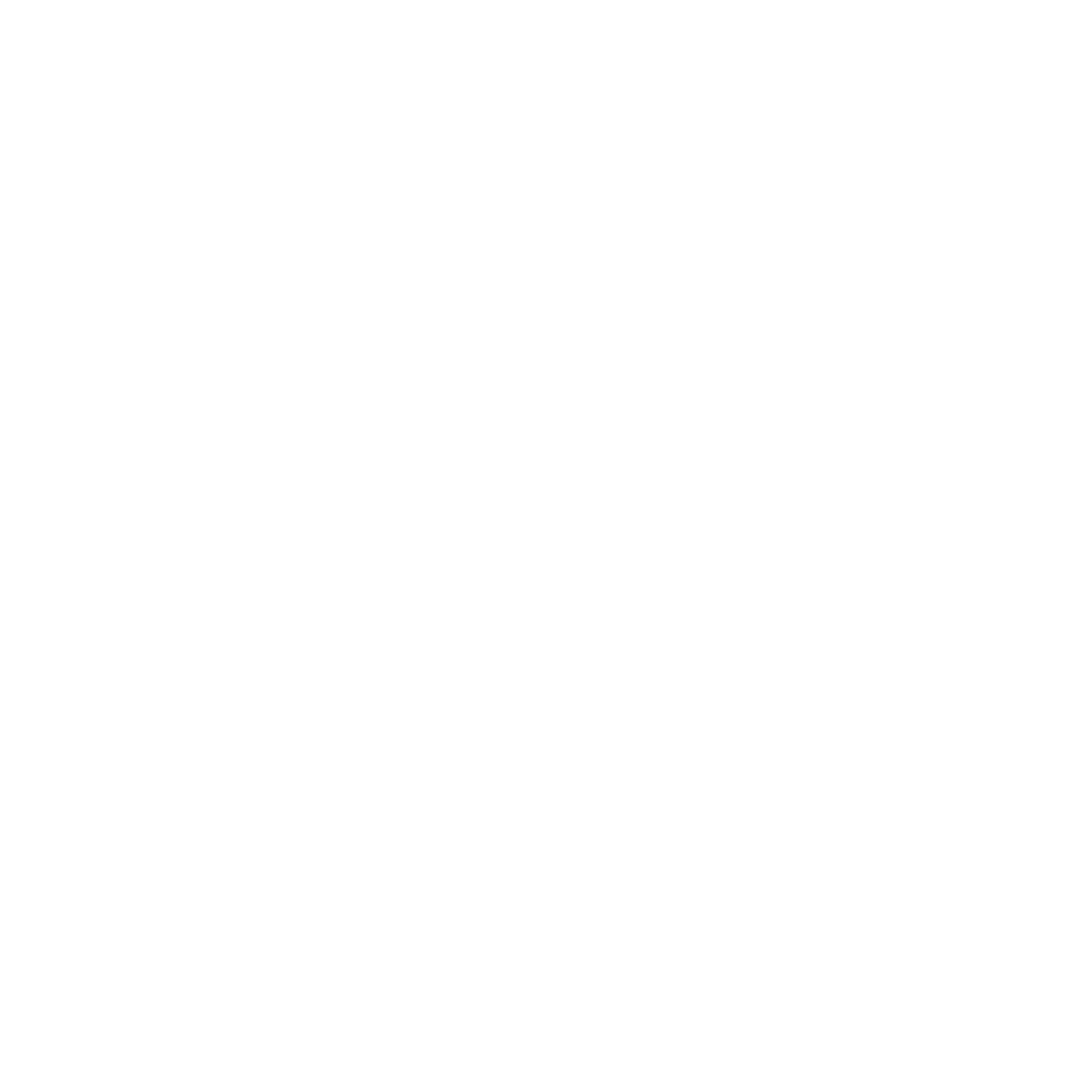 Brightly Photography USA
