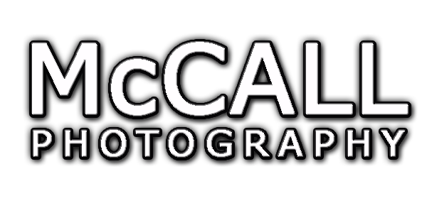 McCall Photography