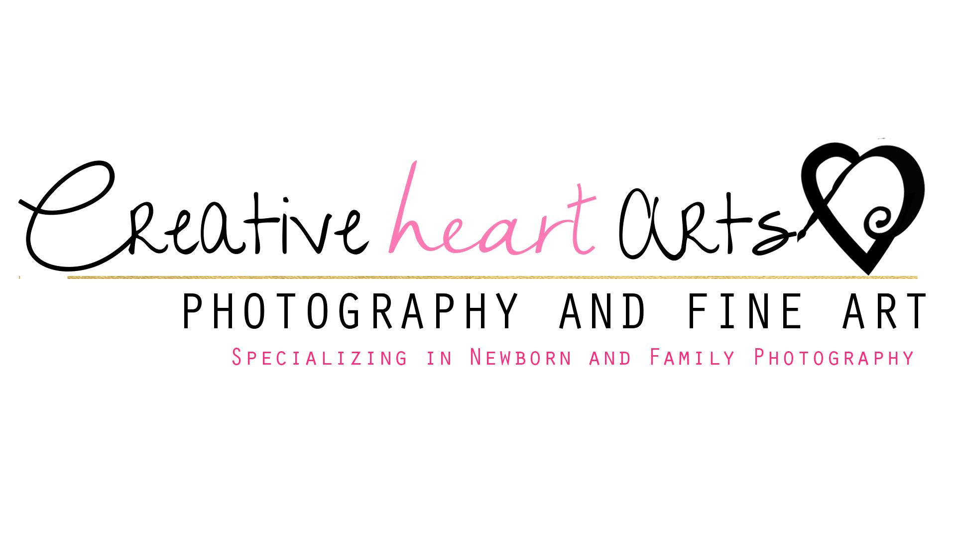 Creative Heart Arts