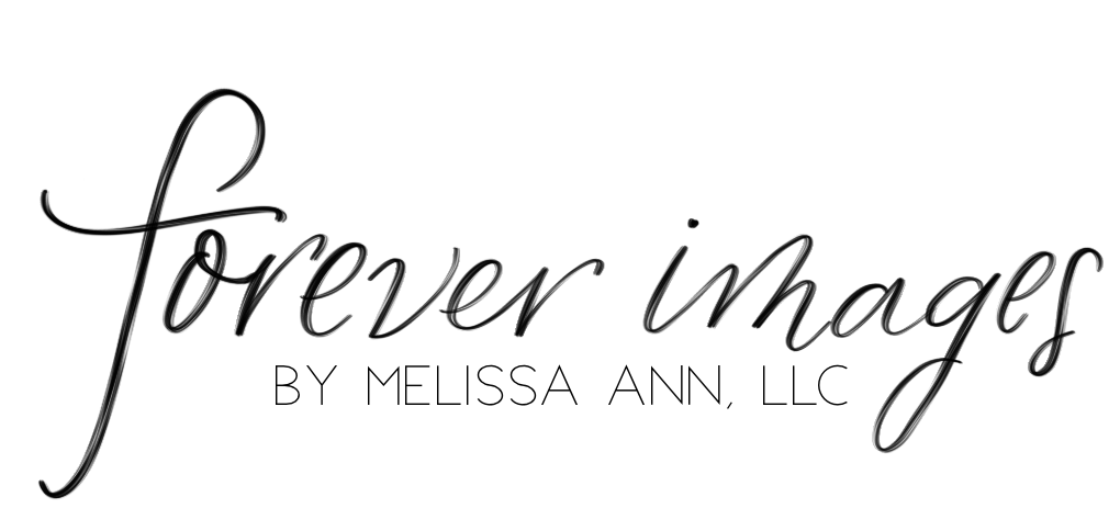 Forever Images by Melissa Ann, LLC