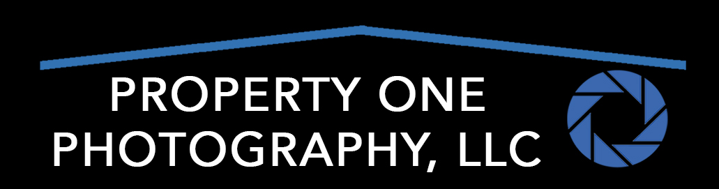 Property One Photography, LLC