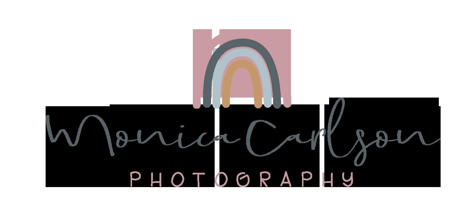 Monica Carlson Photography