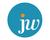 JWstudio