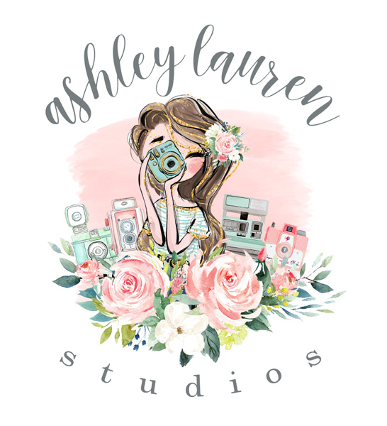 Ashley Lauren Studios