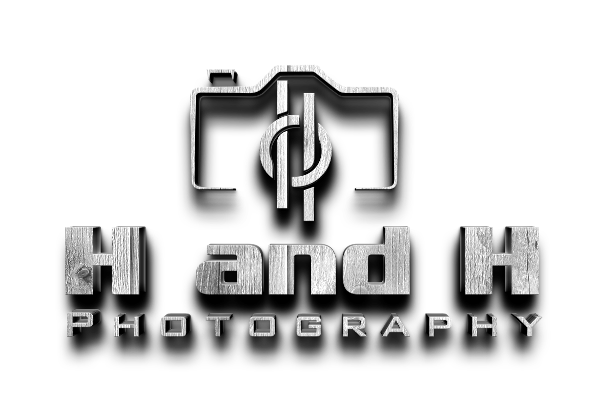 H and H Photography