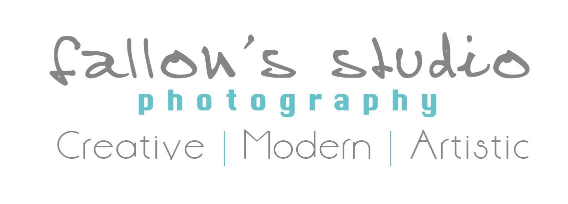 Fallon's Photography Studio