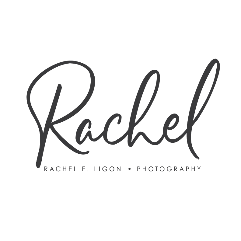 Key West Wedding Photographer | Rachel E Ligon