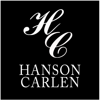 Hanson Carlen Architects Spokane
