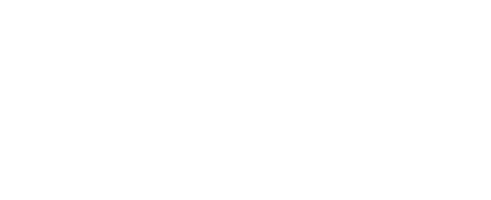 Junmo Lee Photography Denver Headshots Photographer