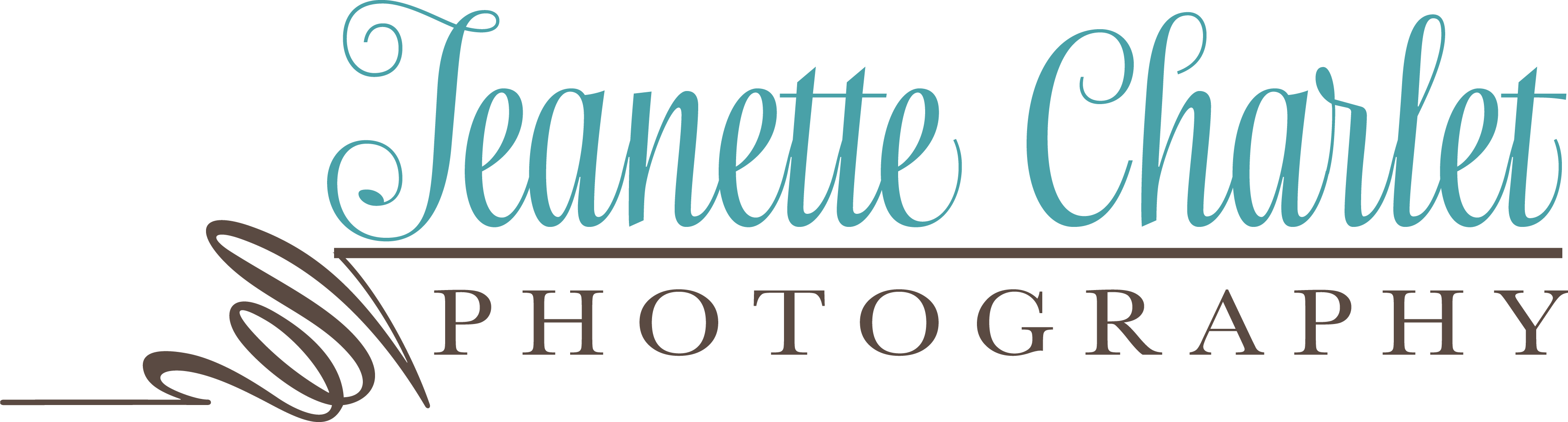 Jeanette Charlet Photography