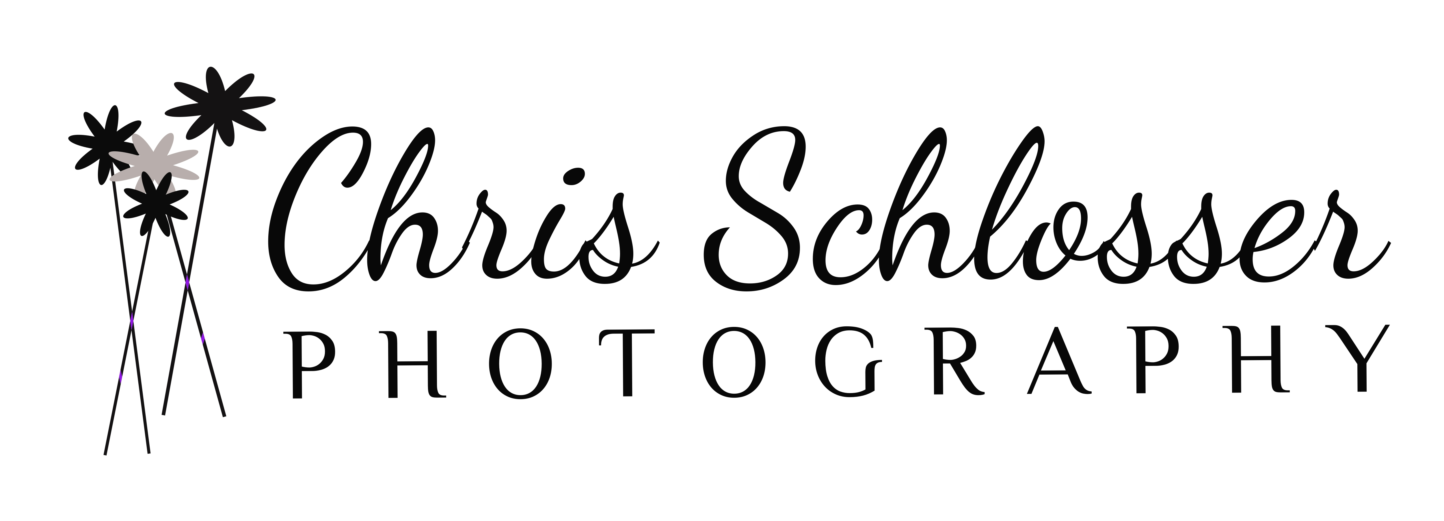 Chris Schlosser Photography