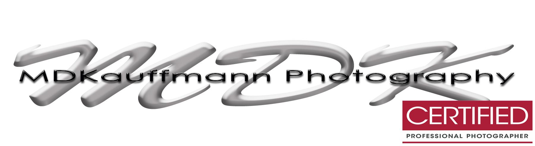 MDKauffmann Photography