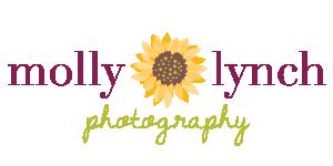Molly Lynch Photography