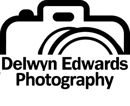 Delwyn Edwards