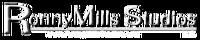 RonnyMills Studios, LLC
