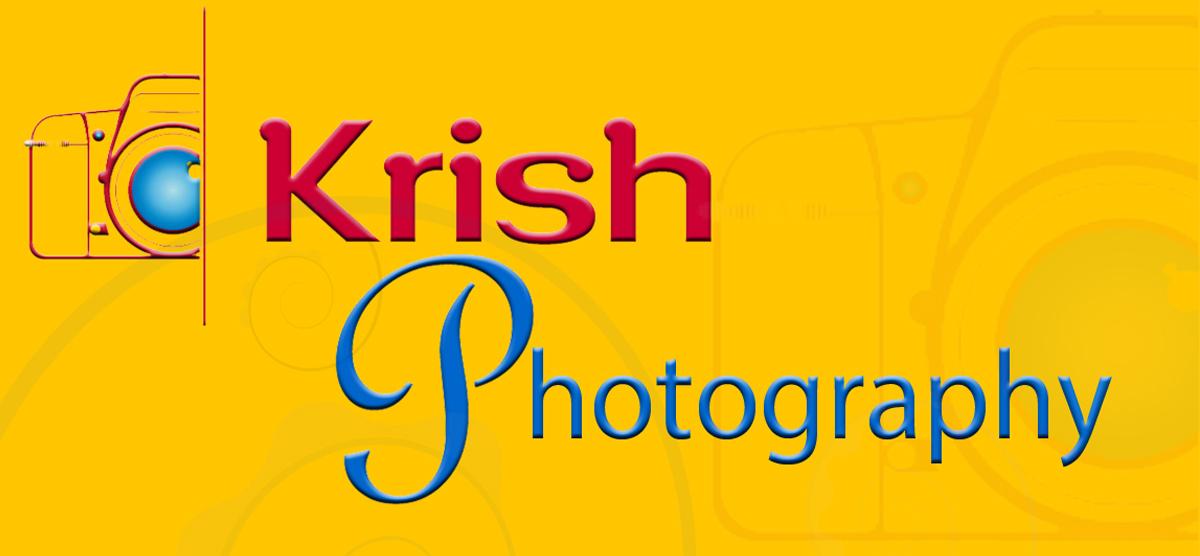 Krish Photography