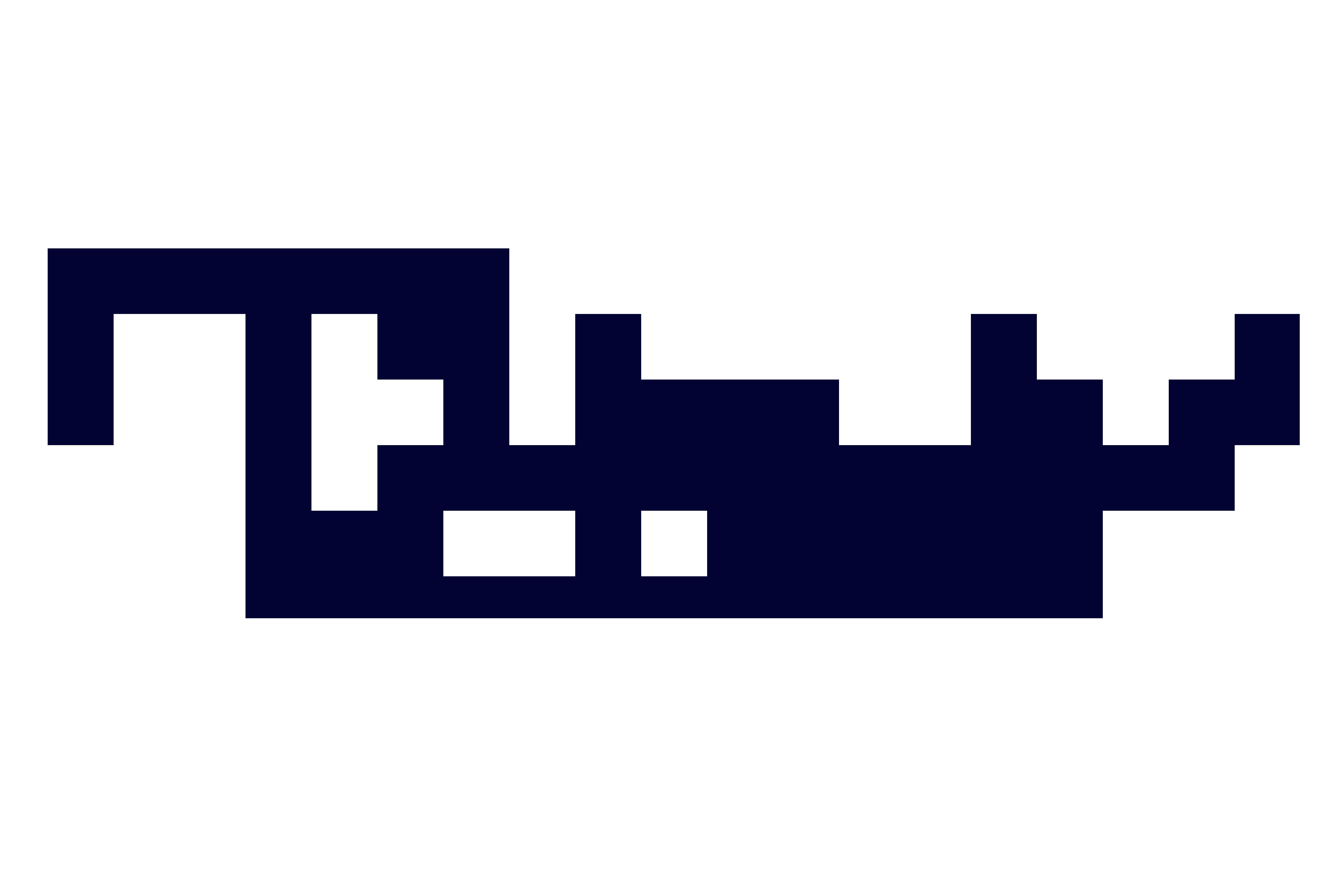 DELEPHOTO