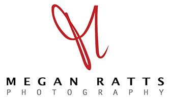 Megan Ratts Photography