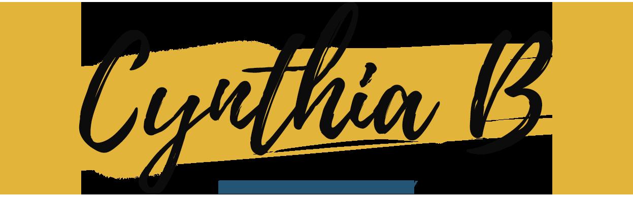Cynthia Burtch Photography
