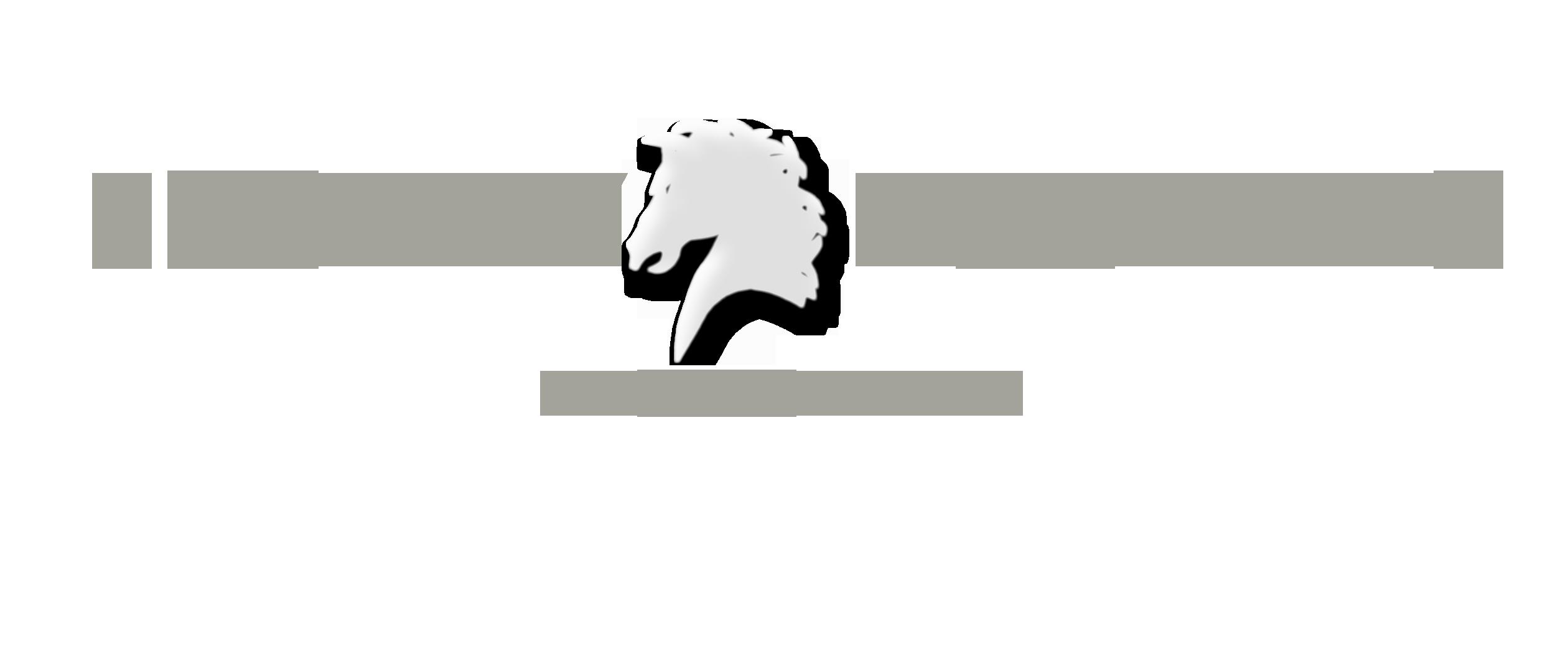 Johnny Burbano Photography