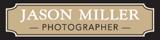 Jason Miller Photographer
