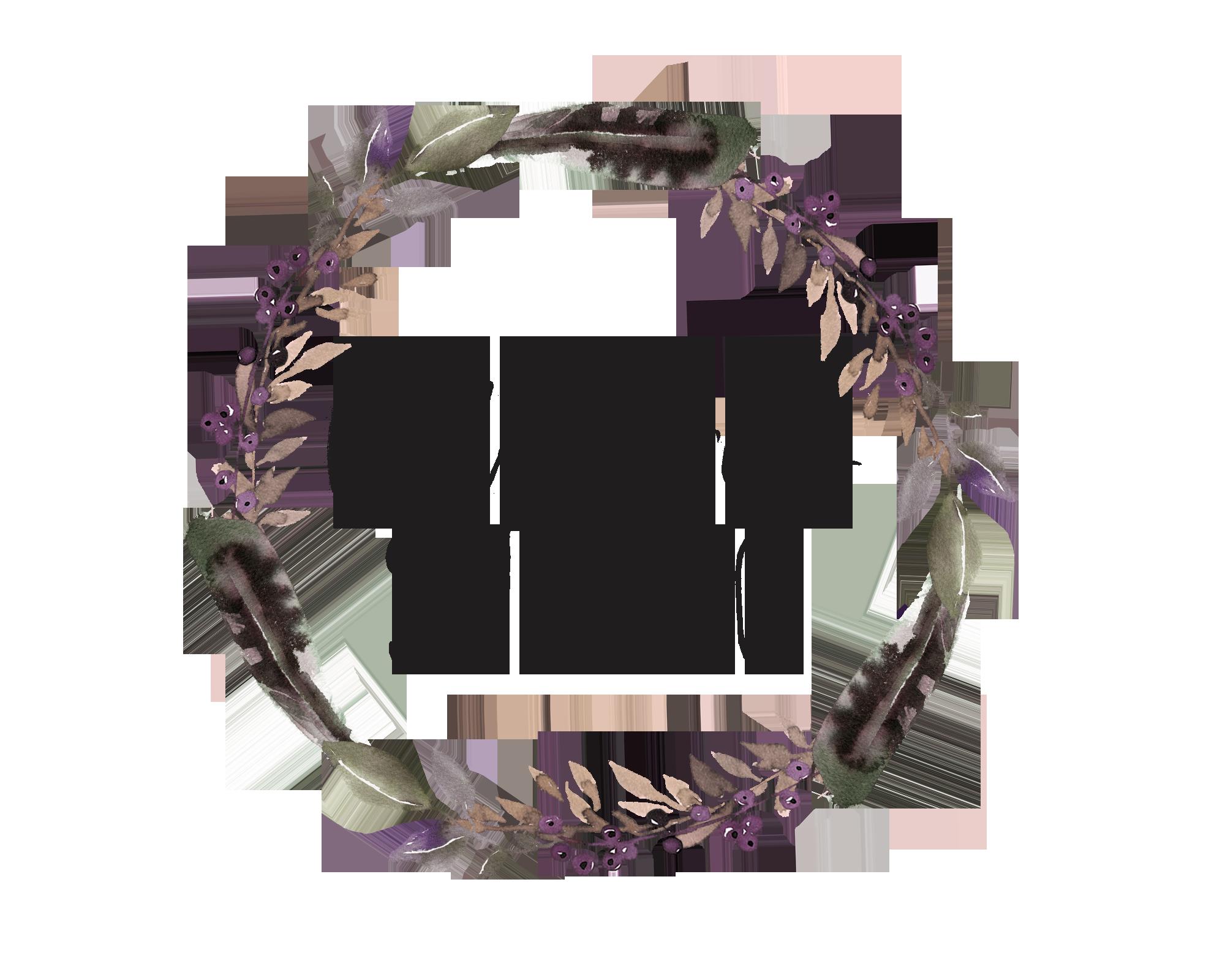 Cedarbrook Studio