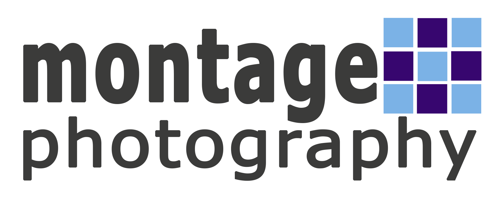 montage photography