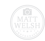 Matt Welsh Photography