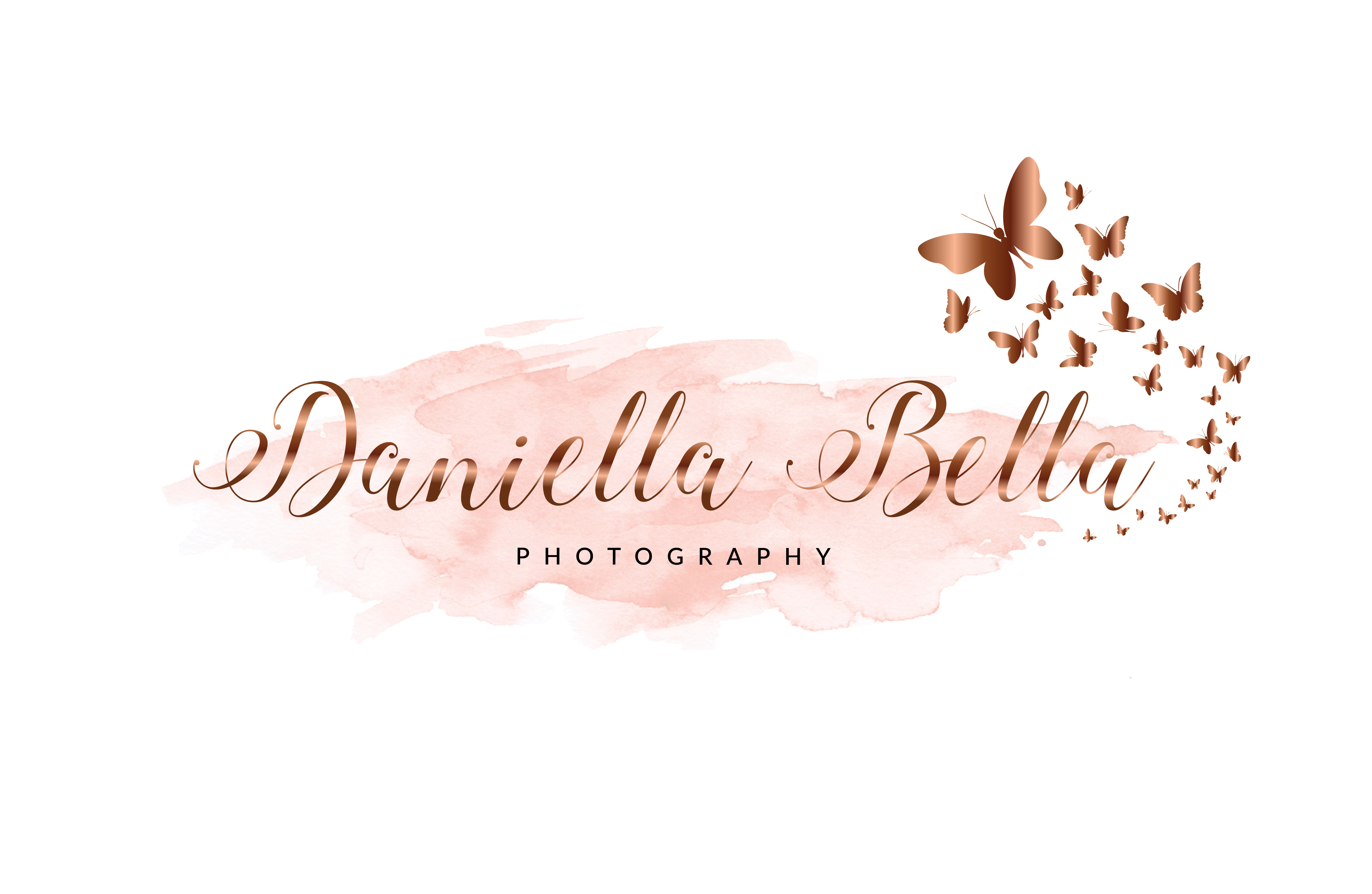 Daniella Bella Photography